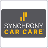 Car Care One Synchrony